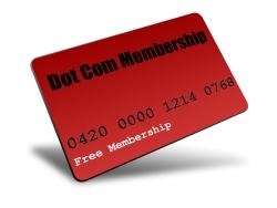 DotCom Membership