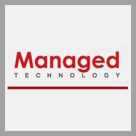Computer Network Management in Long Island