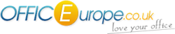 Business Office Supplies Online