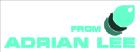 From Adrian Lee | Web Design Kota Kinabalu