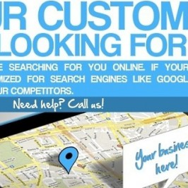 A Website Helps Your Business Get More Sales