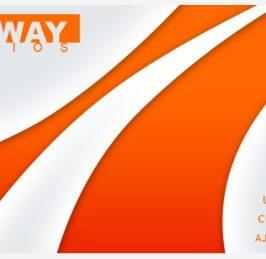 Gateway Studios Theme